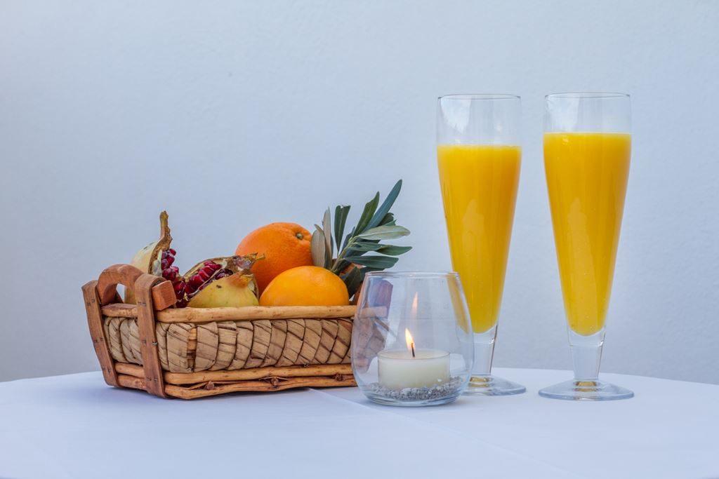 desayuno breakfast hotel tossal altea inicio home servicios services
