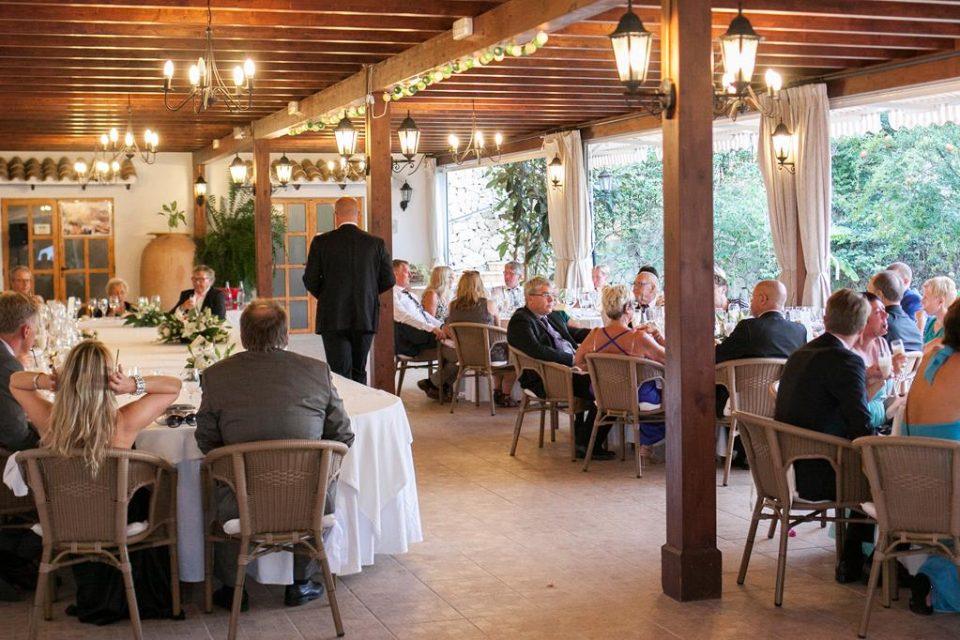 hotel tossal d'altea inicio eventos bodas home