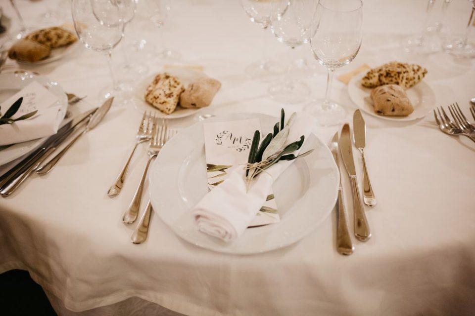 eventos events boda hotel tossal altea esdeveniments