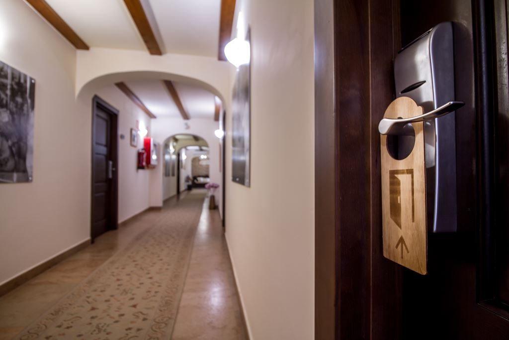 hotel tossal altea inicio home reservar