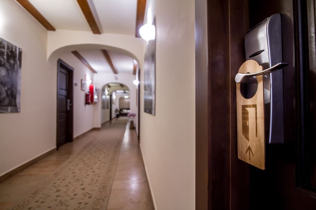 hotel-tossal-altea-inicio-home-reservar