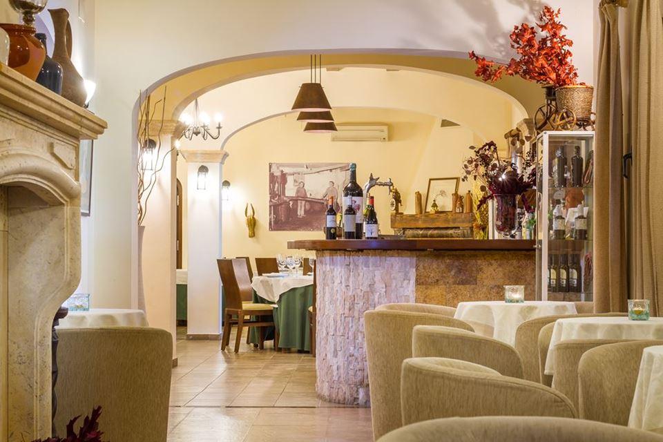 hotel-tossal-altea-inicio-home-servicios-services-cafeteria