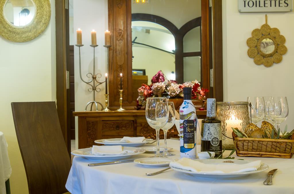 hotel tossal altea tradicion tradition tradicio