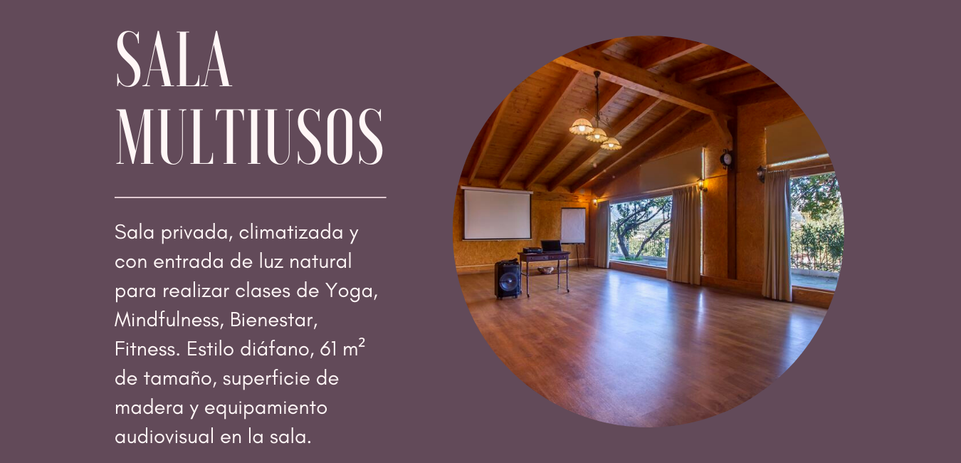 yoga bienestar wellness hotel tossal altea 2