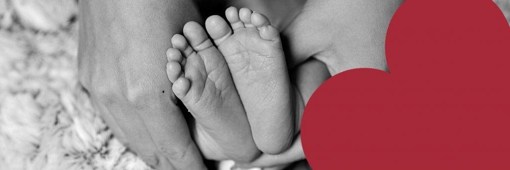 Menú del Dia del Pare: 19, 20 i 21 de març