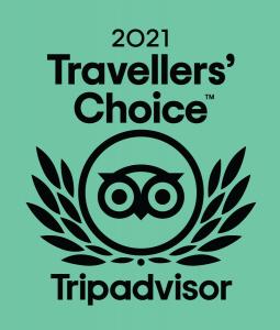 Tripadvisor Hotel Tossal Altea
